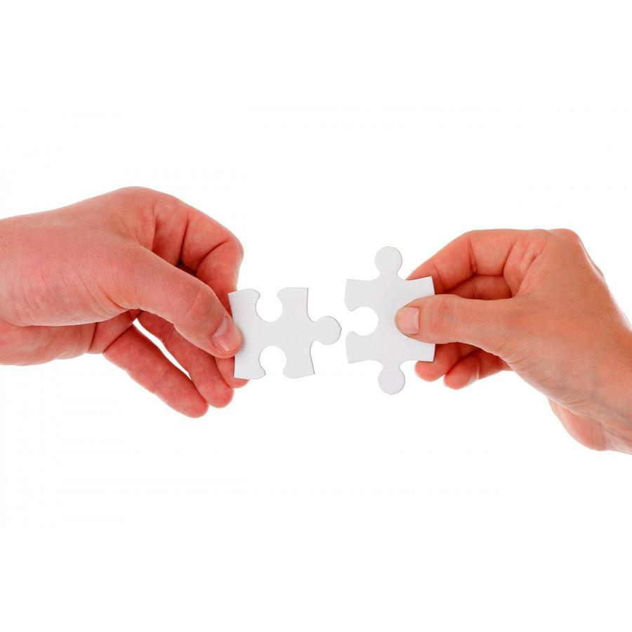 molecula_puzzle